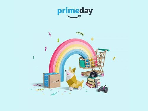 Here's how to use the Amazon app to make sure you never miss a Prime Day deal