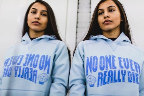 Billionaire Boys Club Readies a Special N.E.R.D. Capsule