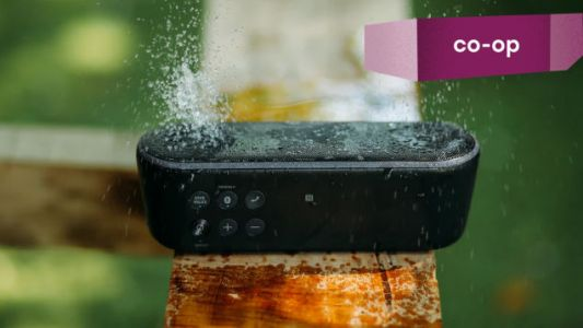 What's the Best Waterproof Bluetooth Speaker?