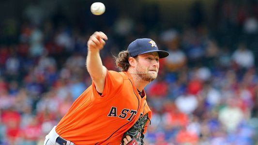 Yankees signing Gerrit Cole reawakens the Evil Empire - and Twitter haters all over