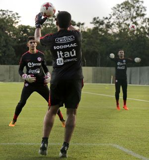 India set to make World Cup soccer debut as host/participant