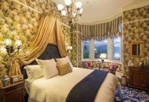 New Zealand's Best Art And Design Led Hotels