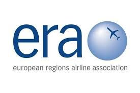 ERA heralds decision to further extend airline slots waiver as essential for the future recovery of aviation