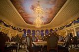 12 of the Best Brunch Spots in Disney World, Mimosas and All