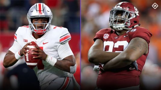 NFL Draft prospects 2019: Best players by position; big board of top 100 overall