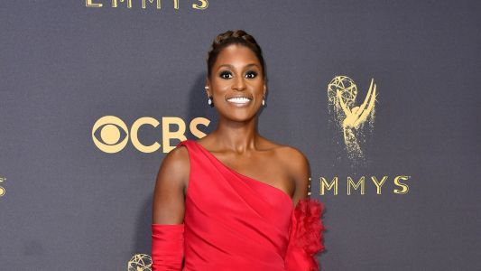 QVC to Give Exclusive Look at Emmy Awards Red Carpet