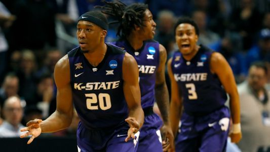 March Madness 2018: Three takeaways from Kansas State's Sweet 16 upset of Kentucky