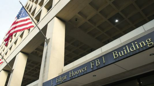 Trump Intervened In FBI HQ Project To Protect His Hotel, Democrats Allege