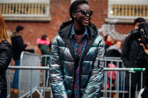 10 Things We Love About Adut