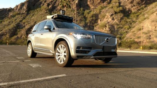 Get Real About Self-Driving Cars