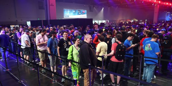 Activision Blizzard's annual convention begins next week. Bank of America analysts say investors should look out for these 5 events