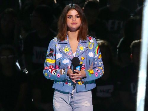 Selena Gomez's best friend may have doubled the star's life expectancy by donating her kidney