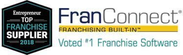 FranConnect Enables Franchisors to Laser-Focus Target Marketing with New Workflow Automation and Franchise Intelligence in 3Q 2018 Release of FranConnect Sky