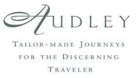 Specialist tour operator Audley Travel continues agreement with Travelport