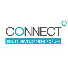 Connect Middle East, India & Africa 2019 - a new route development forum to be held in Dubai