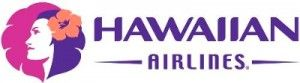 Hawaiian Airlines Expands New Zealand Flights