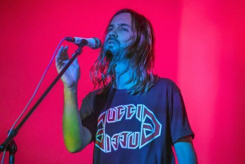 Best New Tracks: Tame Impala, Grimes, The Strokes & More