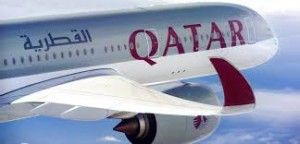 U.S. Airlines urges government not to restrict Qatar Airways