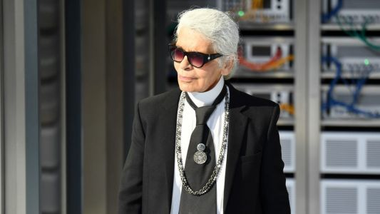 Must Read: A Karl Lagerfeld Retrospective Is Reportedly Coming to the Met, Prada Sees 46% Growth in Profits