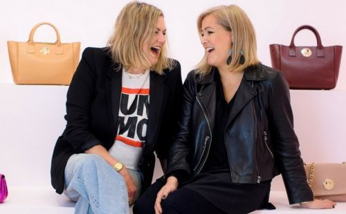 Hill and Friends launches Seedrs investment campaign