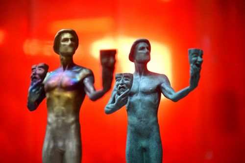 SAG Awards 2020: How to watch and livestream