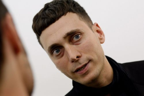Kering Loses Another Court Battle With Hedi Slimane