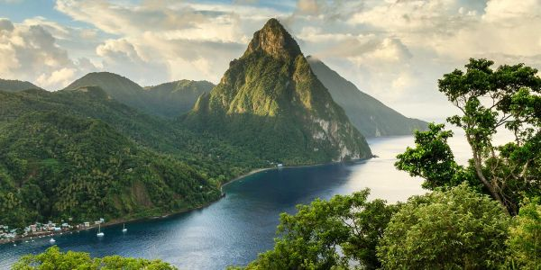 Off-Season Is the Right Season: 6 Caribbean Islands to Visit This Fall