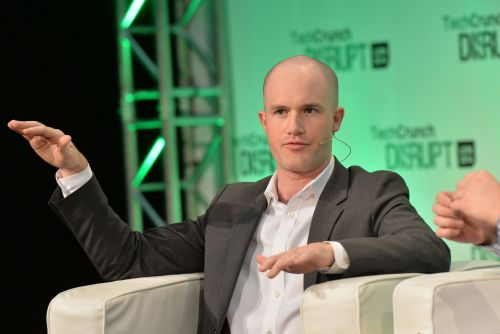 Coinbase is going after big hedge fund money with its new cryptocurrency security platform