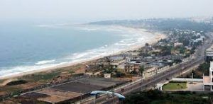 Minister proposes 16 new tourism projects for Andhra Pradesh