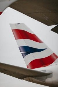 British Airways Appoints New People Director