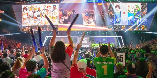 The Overwatch League will bring live esports to 20 cities around the world this year - here's everything you need to know about the upcoming season