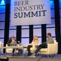 National Retailers Discuss Online Sales and Changing Mandates at Beer Industry Summit