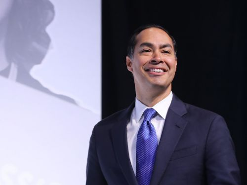 Julián Castro on the Goya Boycott and How to Support Communities of Color During the Pandemic