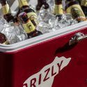 Drizly Lands $34.5 Million in Series C Funding
