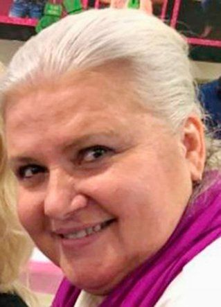 Minnesota Woman Suspected of Killing Her Husband and Another Woman Has Been Captured in Texas