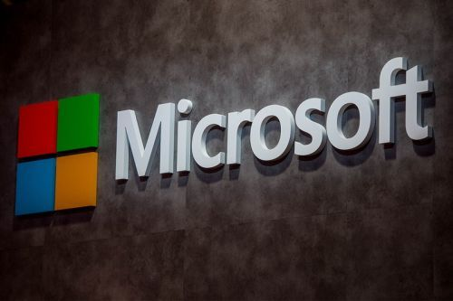 Microsoft Replaces MSN News Contractors With Artificial Intelligence