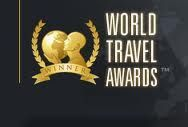 In 2 major categories at the World Travel Awards 2017, Aeroflot wins prestigious nominations