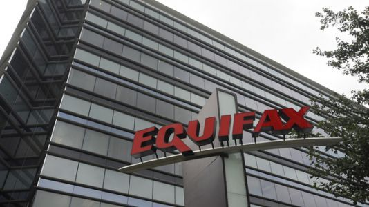 Equifax Breach Puts Credit Bureaus' Oversight In Question