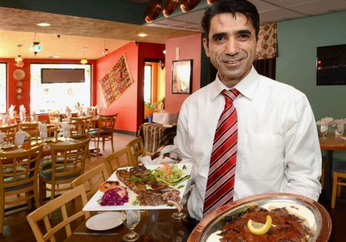 After arrest of co-owner last year, Istanbul Sofra in Regent Square has closed