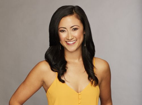 Who Is Sydney Lotuaco on 'The Bachelor'? Meet the Contestant Who Wants Colton to 'Whack Her Weeds'