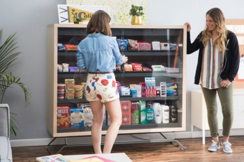 People on Twitter are furious at this startup that aims to replace mom-and-pop stores with vending machines