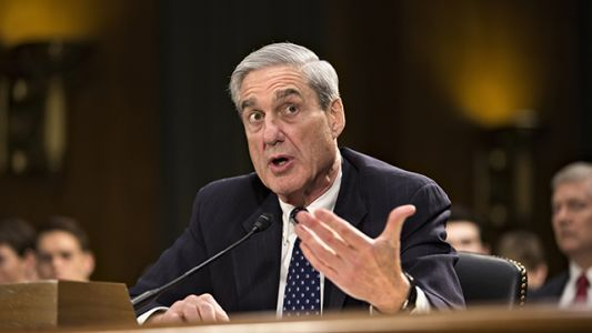Trump lawyers set for key meeting with special counsel next week