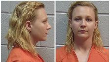 Reality Winner, Accused National Security Agency Leaker, To Change Her Not Guilty Plea