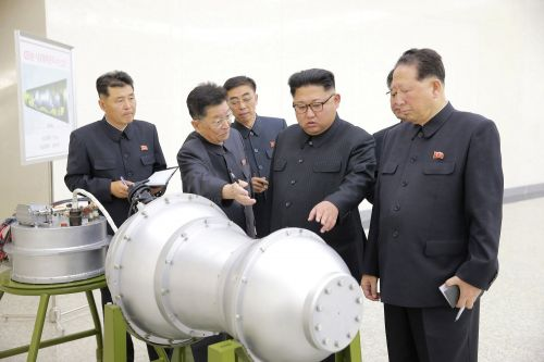 North Korea reportedly pushed $1 billion nuclear blackmail to Israel - and it shows Pyongyang's real threat