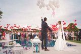 10 Things You Can Do to Make Your Wedding Better For Your Guests
