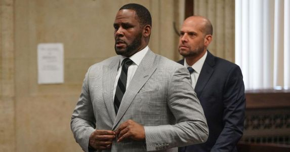 R. Kelly Likely To Face A Series Of Distressing New Sexual Assault Accusations During Upcoming Trial