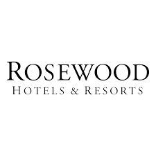 Rosewood Yangon Hotel will open this winter in Myanmar