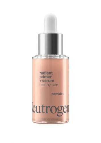 Move Over Retinol-This Multitasking Ingredient Will Be Everywhere By Year's End