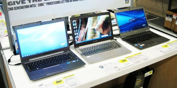 7 things you need to look for when buying a new computer