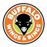 1851 On the Road: How Strong Positioning Separates Buffalo Wings & Rings from the Competition in the Restaurant Space